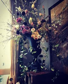 Fashion & Flowers | Habitually Chic | Bloglovin'