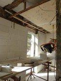 Benefits of hiring professional insulation contractors