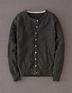 Cashmere sweaters are heavenly...really cashmere anything is heavenly!