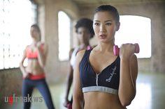 Testosteron ist ein essentielles Hormon für Männer und Frauen. Es spielt eine wichtige Rolle für das Muskelwachstum und die optimale Gesundheit eines Individuums. Nun, es gibt viele Menschen, die unter den Problemen leiden, die mit einem niedrigen Testosteronspiegel zusammenhängen.