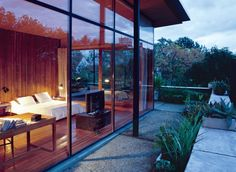 sticotti-residence | exterior