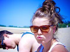 15 AMERICAN HABITS I LOST WHEN I MOVED TO AUSTRALIA