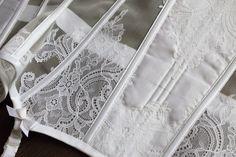 OLGA IV. corsetry & lingerie