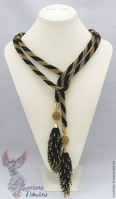 Real Rope Chain Necklace where Gold Jewellery Tevta concerning Jewellery Earrings or Pia Jewellery Stores Near Me Rope Jewelry, Bead Jewellery, Lariat Necklace, Beaded Jewelry, Handmade Jewelry, Beaded Bracelets, Jewellery Shops, Hippie Jewelry, Jewelry Stores