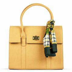 LONDON Women's Laptop Bag / Computer Bag / Briefcase / Messenger Bag from GRACESHIP | GRACESHIP Laptop Bags for Women