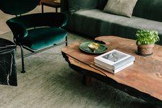 EMBASSY HOUSE | STUDIOILSE [Ilse Crawford]