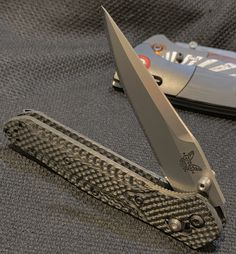 Forging Knives, La Forge, Tool Steel, Custom Knives, Knives And Swords, Swiss Army Knife, Arts, Edc, Blade