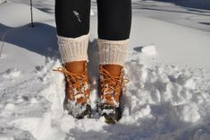 Bean boots and socks, winter 2014 Ugg Snow Boots, Kids Ugg Boots, Ugg Boots Cheap, Uggs For Cheap, Winter Snow Boots, Uggs With Bows, Ugg Classic Tall, Ugg Slippers, Bean Boots