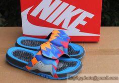 da84804b881 Men's Air Jordan 7 Snadals Bugs Bunny Slippers Casual Shoes Massage  Slippers Jordan Hydro VII Retro Air Jordan VII 'Hare'Black Gray|only  US$35.00 - follow ...