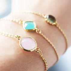 bracelet fantaisie femme tendance  #braceletscadeaufemme #cadeaubraceletfemme