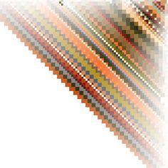#art #arte #math #generativeart #genart #generativedesign #shi_bui #generative #mashup #philo #comic #coloringbook #aztec #toltec #abstract #newmedia #geometricseries #automata #code #python #algorism #digitart #amazing #algorist #aztec #deeplearning #deepdream #contemporaryartcurator #glitch #design by shi_bui