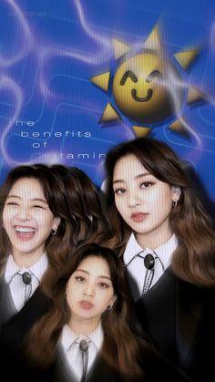 Soft Wallpaper, Aesthetic Iphone Wallpaper, Emo Anime Girl, Kpop Posters, Jihyo Twice, Chaeyoung Twice, Nayeon Twice, Mnet Asian Music Awards, Inspirational Wallpapers