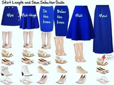 Cute style tip! Ever wonder what shoes to wear with skirts? Well here you go! Right now we only carry the Cassie skirt (see on the knee/below the knee). It's super flattering for ALL sizes and can be dressed up or down. We have some phenomenal prints! #lularoe #lularoeangelaandchristina #cassie #cassieskirt #lularoecassie #styletip #shoes #fundaymonday #style #musthave #ontrend #followusonfacebook