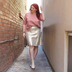 ClioMakeUp-millennial-pink-rosa-primavera-2017-abbinamenti-outfit-sfilate-look-accessori-17