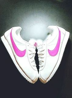 promo code ca97a 9a92f Nike Cortez Femme Edition Limitee