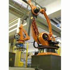 mit technick können wir alles erreichen Stationary, Bike, Technology, Industrial, Robot, Paper Board, Packaging, Bicycle, Tecnologia