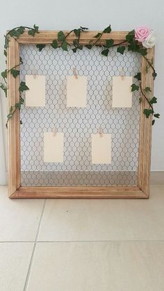 Homemade country table plan for 12 euro! – 1 – - New Deko Sites Marriage Decoration, Ceremony Decorations, Table Decorations, Reception Table Design, Wedding Reception Tables, Deco Table Champetre, Table Plans, Planer, How To Plan