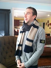 Ravelry: James Morris pattern by Yuki H.S. free and easy ;-)