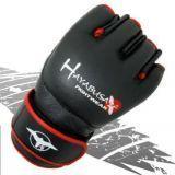 Hayabusa Pro MMA  MMA Handsker fra Hayabusa finder du på www.mmagear.dk