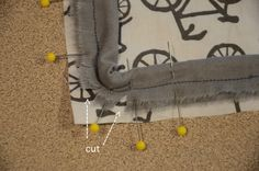 sew many sewing ideas