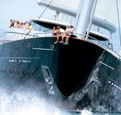big... very big... sailing _ ⛵ Marynistyka.org, ⛵ Marynistyka.pl, ⚓ Marynistyka.waw.pl Sklep.marynistyka.org ⚓