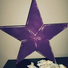 Rustic Decor, Farmhouse Decor, Wooden Stars, Hollywood Walk Of Fame, Handmade Wooden, Pipes, Gallery Wall, Interior Design, Antiques