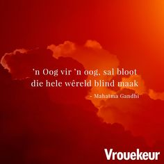 13615119_1194879420562826_1922850620022478053_n Afrikaanse Quotes, Scrapbook Quotes, Soul Quotes, Mahatma Gandhi, Verses, Advice, Songs, Scrapbooking, Products