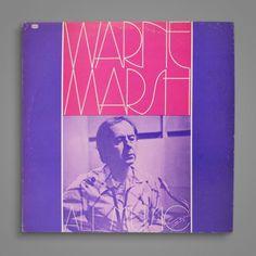 warne-marsh-all-music