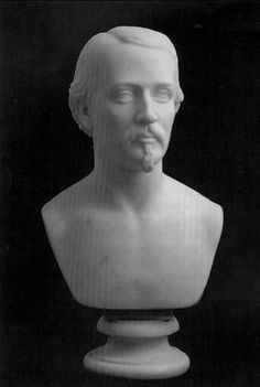 Mary Edmonia Lewis - was an American sculptor of African, Ojibwe and Haitian decent. This marble bust, of Colonel Robert Gould Shaw, is one of her most famous sculptures. African American Artist, Indian Artist, African American History, American Artists, Robert Gould Shaw, Edmonia Lewis, Feminist Theory, Art Through The Ages, Black Artists