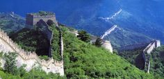 Beijing-china @ Travel Depot: travel to the Wonders of China: for OnlyP 3950 instead of P 7900.