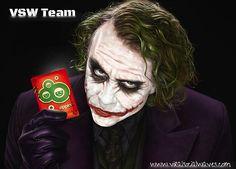 Il ViralSocialWaves team vi farà scoprire il mondo di Rippln!!  www.viralsocialwaves.com