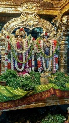 Lord Vishnu Wallpapers, Radha Krishna Wallpaper, Create Invitations, Autumn Aesthetic, Indian Gods, Gods And Goddesses, Deities, Mythology, Sculptures