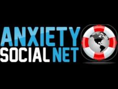 Anxiety Support First Social Network - The best Anxiety Resource Around Join today is 100% Free