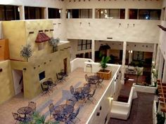 Hotel In Laporte Spent 2 Weeks With The Adobe Theme