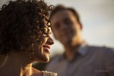 """""""Deixa eu dizer que te amo, deixa eu pensar em você.""""    ❤️❤️❤️❤️❤️❤️❤️❤️  siga: @hevelyngontijo    @imagebuzz    Acesse nosso blog! Dicas exclusivas para noivas! www.hevelyngontijo.com.br/blog    #noiva #ensaiocasal #smiles #casamento #love #noivo #weddingcake #prewedding #instawedding #instawed #bridetobe #wedding #destinationwedding #weddingday #weddingdress #amor #hevelyngontijo #ensaiodecasamento #groom #romance #bride #bridesmaids #marriage #noivos #inspirationwedding #ensaiodecasal…"""