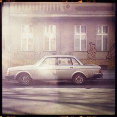 berlin bilder – a piece of timeless II | Pieces of Berlin