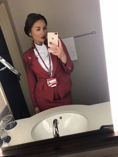 Flight Attendant, These Girls, How To Wear, Shopping, Instagram
