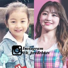 TWICE - JIHYO  _____ [qotd] : favorite part of your face?  aotd: Lips and Smile   .:  .  { Requested } _____  Must be following me for a req.  Requests by comment or dm   Tag your friends   Selective followback.  Give redit if you repost pls.    [ #twice #twiceonce #twicejihyo #jihyo #parkjihyo #jihyotwice #twiceland #knockknock #twicememes #chaeyoung #mina #nayeon #dahyun #jungyeon #sana #momo #tzuyu #twicett #twicecheerup #twicejyp #jyp #jypent #jypentertainment #jypnation #jypmusic…