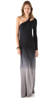 Young Fabulous & Broke Vinny Ombre Maxi Dress. Gorgeous!!!