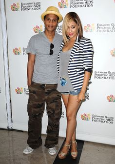Tia and uer hubby Cory Cory Hardrict, Tv Providers, Esquire, Black Love, Kandi, Cute Couples, Tv Shows, Husband, My Favorite Things