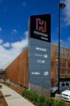 Diadem - Highpoint / Navigating Customer Experience