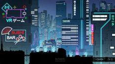 iPhone X Wallpaper Screensaver Background 128 Cyberpunk HD Hd Phone Wallpapers, R Wallpaper, High Quality Wallpapers, Shadowrun, 4k Hd, Cyberpunk, Funny Jokes, Future, Memes