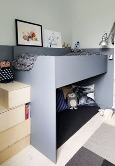 Mobili per bambini – Recycled Furnitures Ideas Kids Bedroom Furniture, Cheap Furniture, Furniture Stores, Furniture Nyc, Furniture Websites, Furniture Market, Inexpensive Furniture, Furniture Outlet, Luxury Furniture