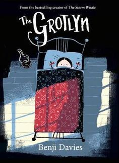 A-stunningly-illustrated-picture-book-full-of-mystery-and-suspense-from-the-bestselling-author-of-THE-STORM-WHALE-and-GRANDADS-ISLAND