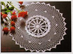 https://2.bp.blogspot.com/--FdfzaEym98/V6jItsGInXI/AAAAAAAAyag/k4ZjYVLnD5Exe_qb5OTg6Fgjg0FK2CQBACLcB/s1600/croche-centrinho-toalhinha-circulo-crochet-doily.jpg
