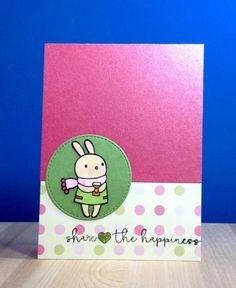 Freshly Made Sketches #241 / Summer Coffee Lovers Blog Hop (#4) | share the happiness | Paper Sweetness by ElizStewart