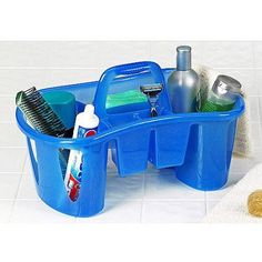 Shower Caddy For College Prepossessing Make Sure Your Child Packs A Shower Caddy It's To Keep Track Of All Decorating Inspiration