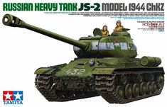 Tamiya 25146 Russian Heavy Tank 1944 for sale online Tamiya Model Kits, Tamiya Models, Plastic Model Kits, Plastic Models, Hobby Warehouse, Military Drawings, Ww2 Pictures, Armored Vehicles, Model Building