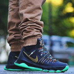 super popular 673d3 3f949 Street Look, Sneakers Nike, Basketball, Stuff To Buy, How To Wear,