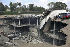 Kenya widens mall attack probe, alert for UK 'White Widow'